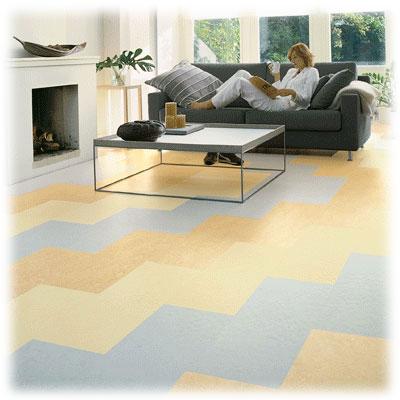 marmoleum pokl dka podlah marmoleum podlah stv ekomplex. Black Bedroom Furniture Sets. Home Design Ideas
