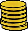 Cena Marmoleum